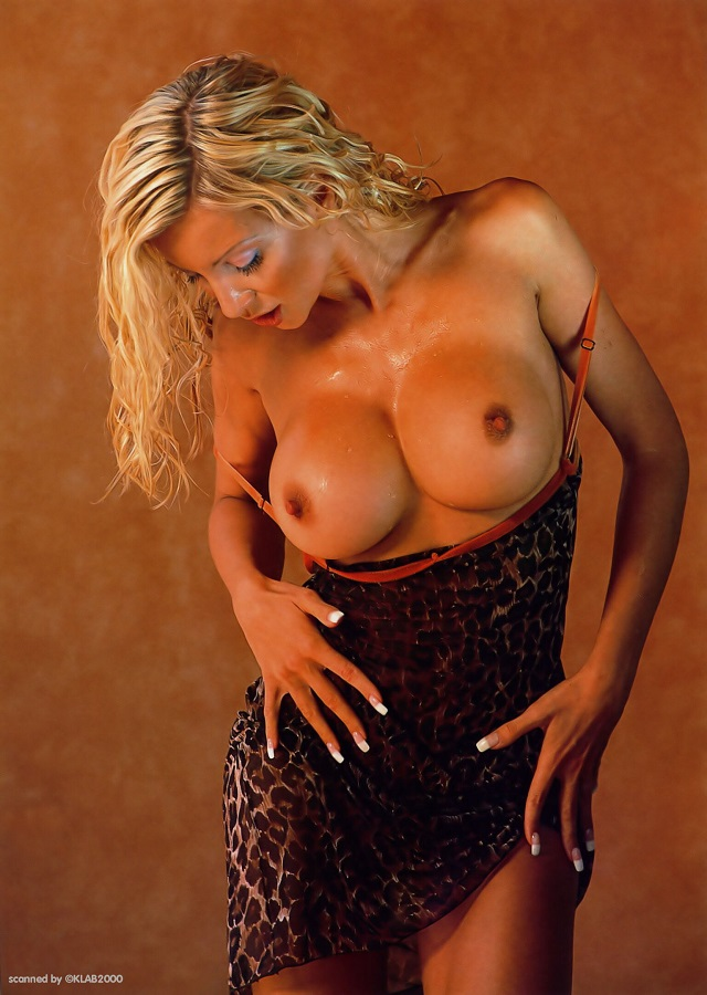 from Jamie gwyneth paltrow hot and nude