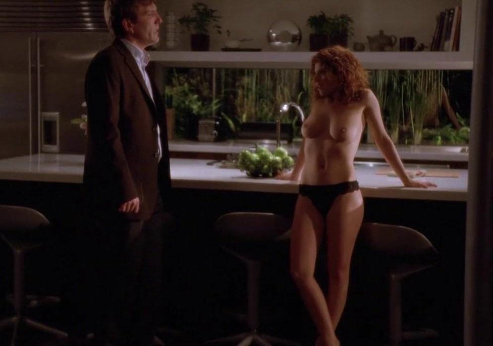 Amy smart vigorous sex in crank movie scandalplanetcom - 1 1