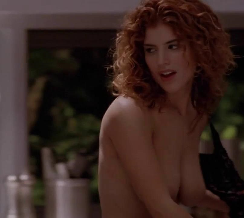 Heather graham in killing me softly 2 - 2 part 7