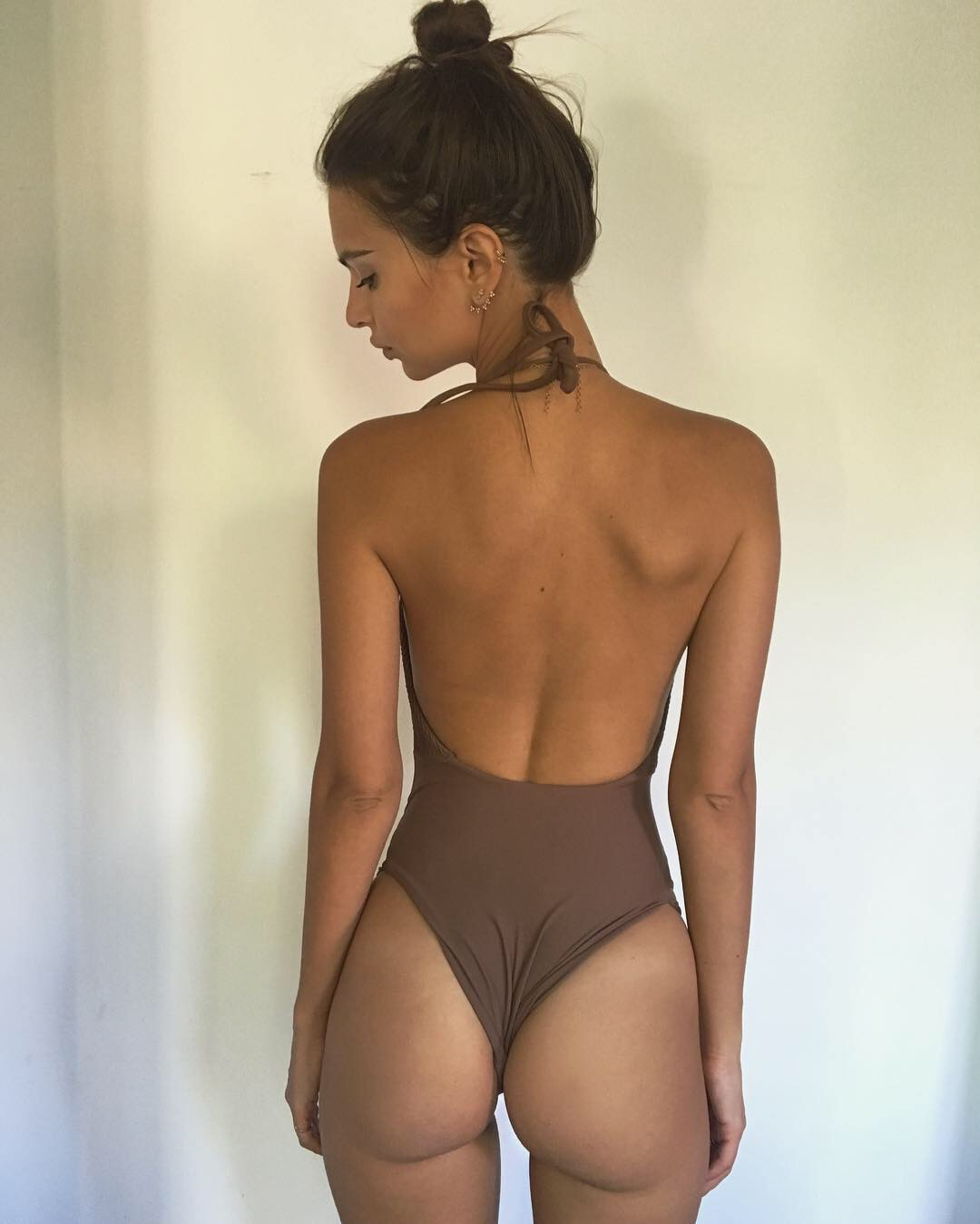 the best celebrity ass