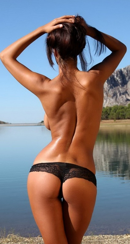hottest Asses of the week 24.jpg - 93.92 KB