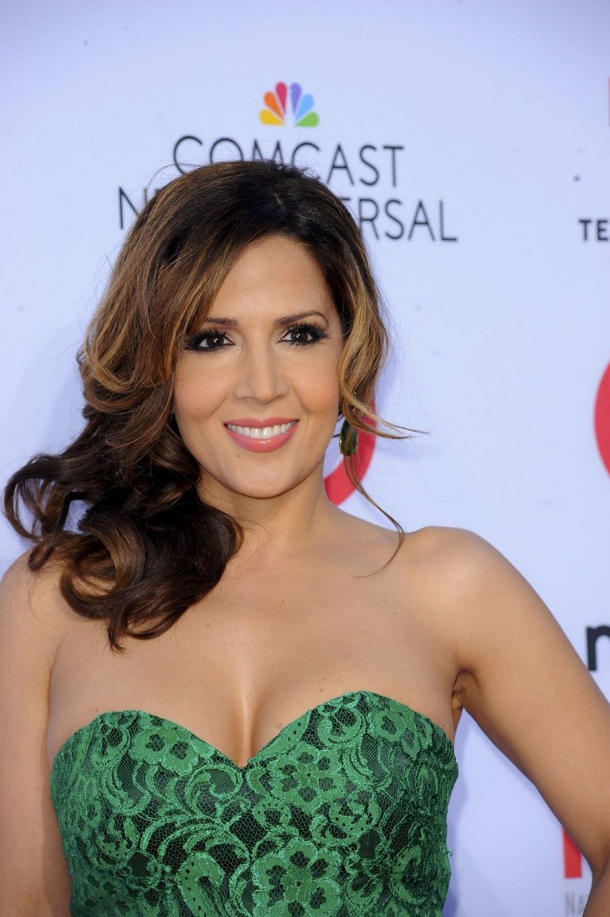 Something is. Maria canals barrera nude boobs that interrupt