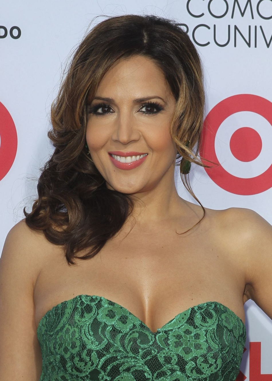 maria canals barrera hot boobs and ass