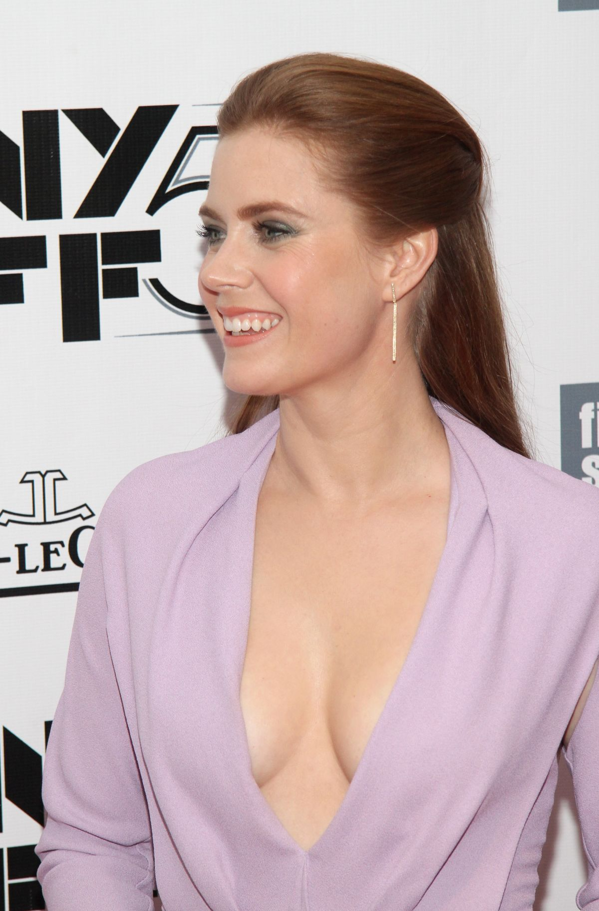 amy-adams-at-closing-night-gala-presentation-of-her-at-new-york-film-festival_10.jpg - 223.48 KB