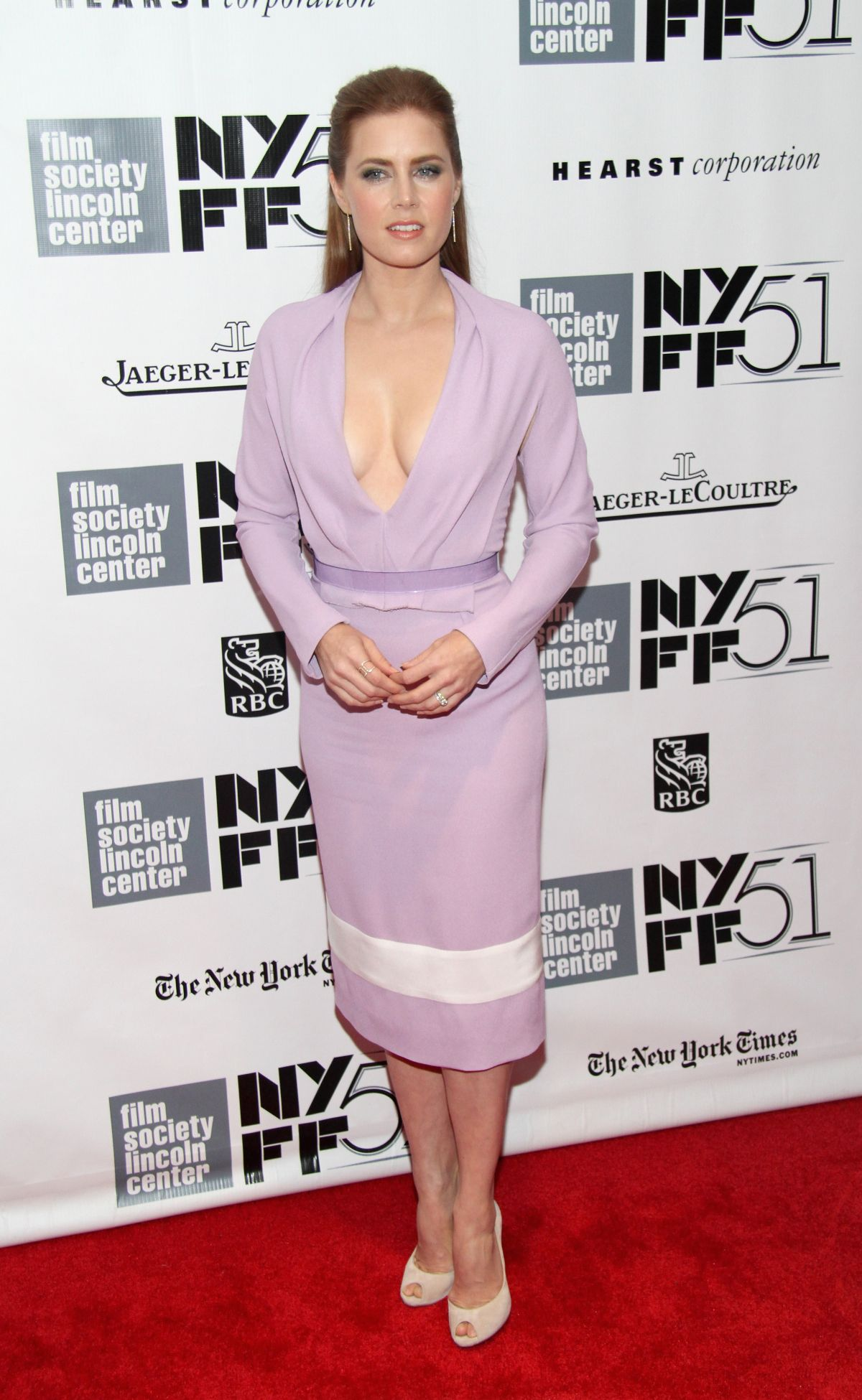 amy-adams-at-closing-night-gala-presentation-of-her-at-new-york-film-festival_13.jpg - 246.21 KB