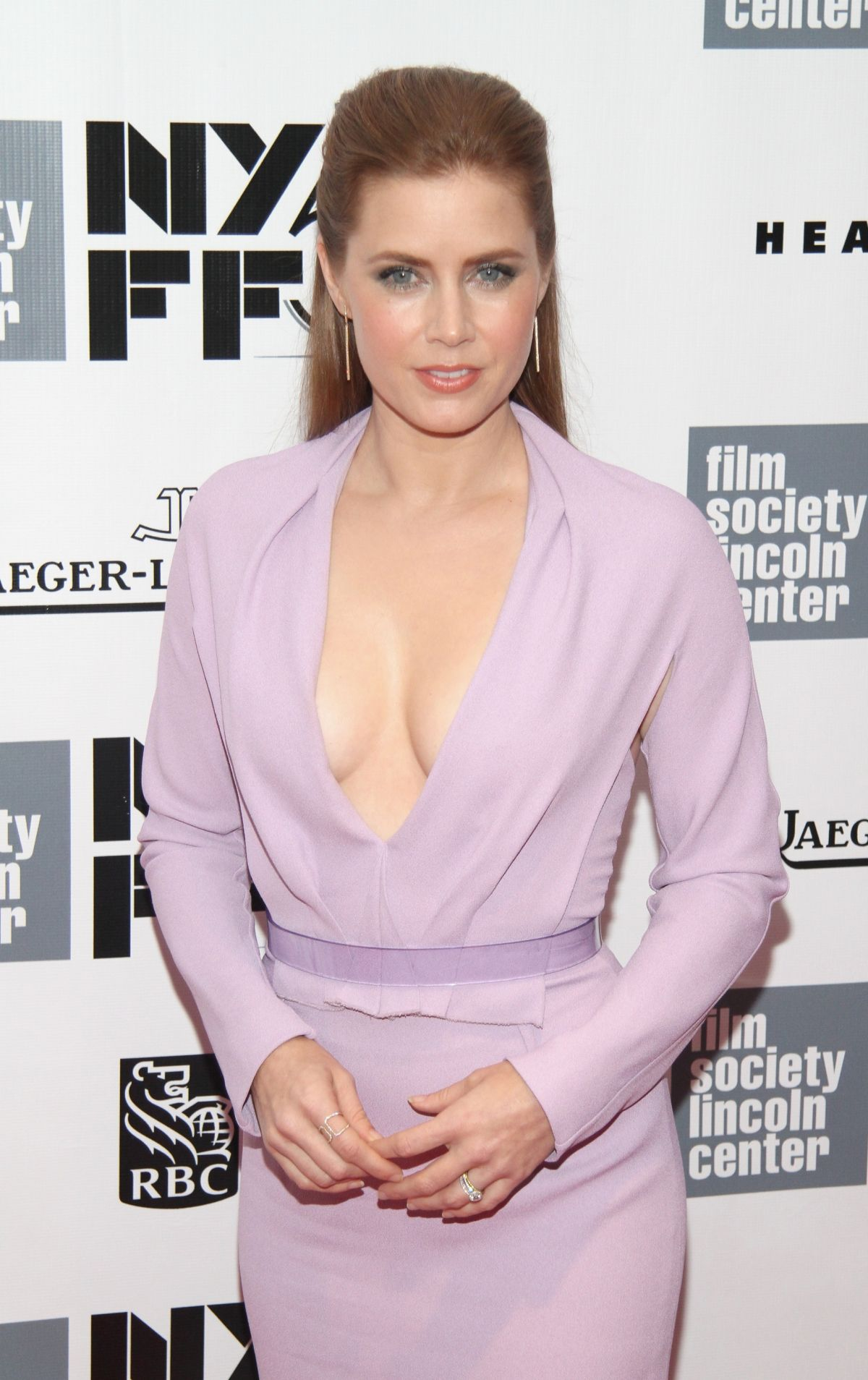 amy-adams-at-closing-night-gala-presentation-of-her-at-new-york-film-festival_3.jpg - 223.09 KB