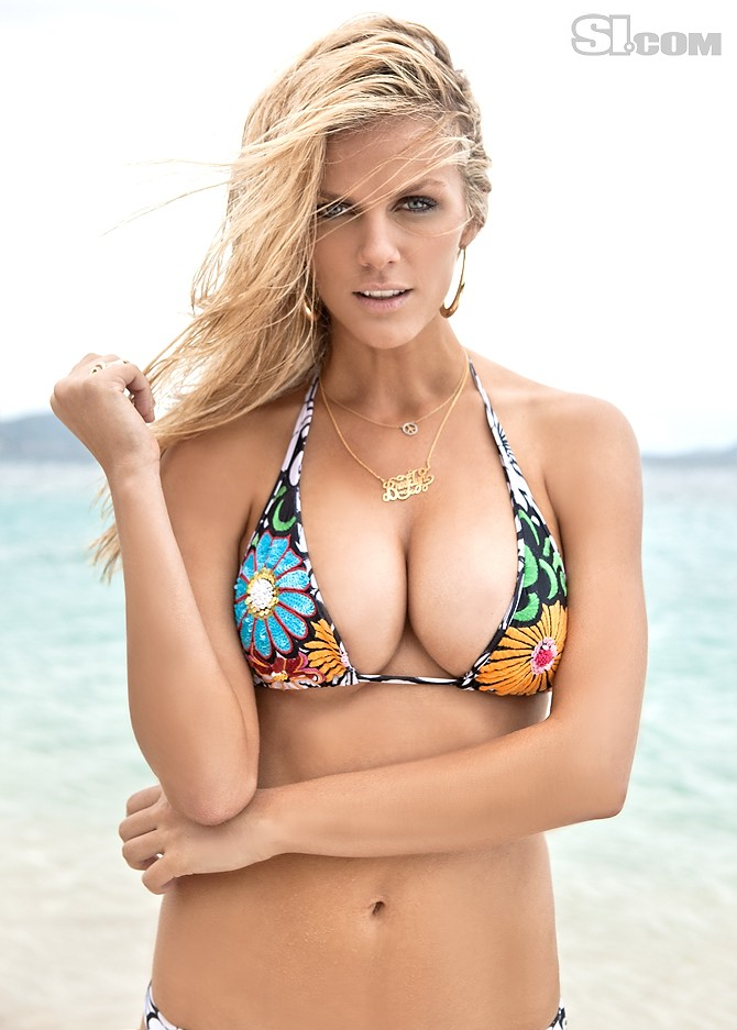 brooklyn decker.jpg - 107.62 KB