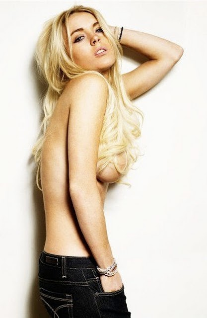 49436_Movies_Lindsay_Lohan_Hair_Bra.jpg - 39.82 KB