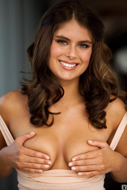 The Sexiest Hand Bras Photos Ever01ok0.jpg - 63.16 KB