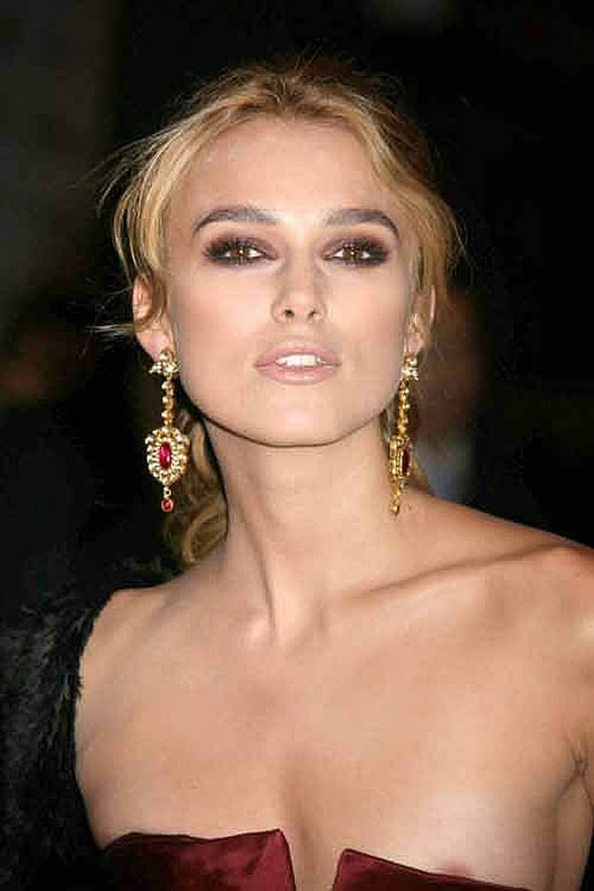 Keira Knightely.jpg - 73.89 KB