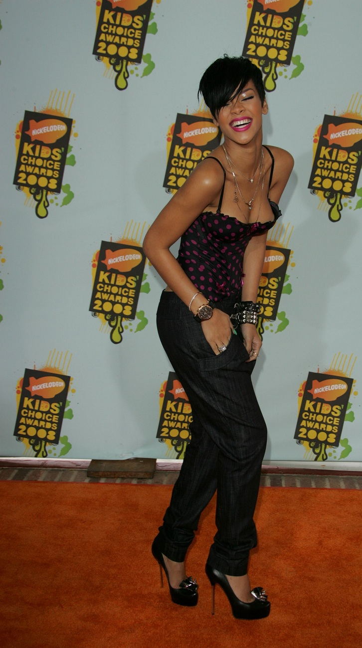 Rihanna_Kids_Choice__Awards.jpg - 267.93 KB
