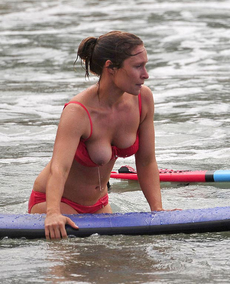 Porno Rabit Actresses Posing Fully Naked