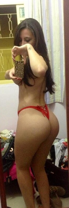 Jessica-Amaral-Perfect-Brazilian-Ass-Twitter-3.jpg - 63.75 KB