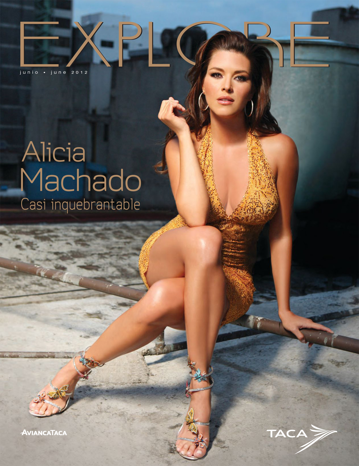Alicia Machado - Explore magazin.jpg - 913.34 KB