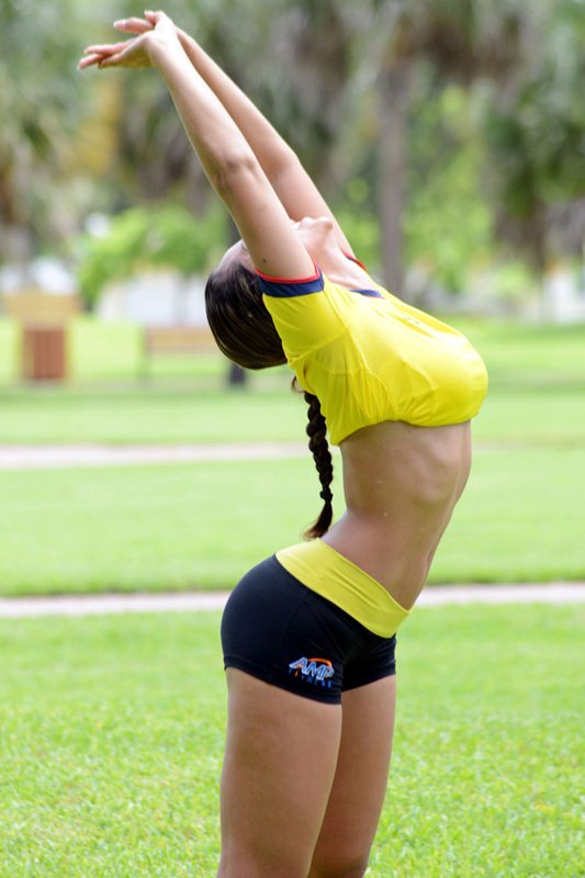 andrea_calle_work_booty_colombia_world_cup__6.jpg - 58.69 KB