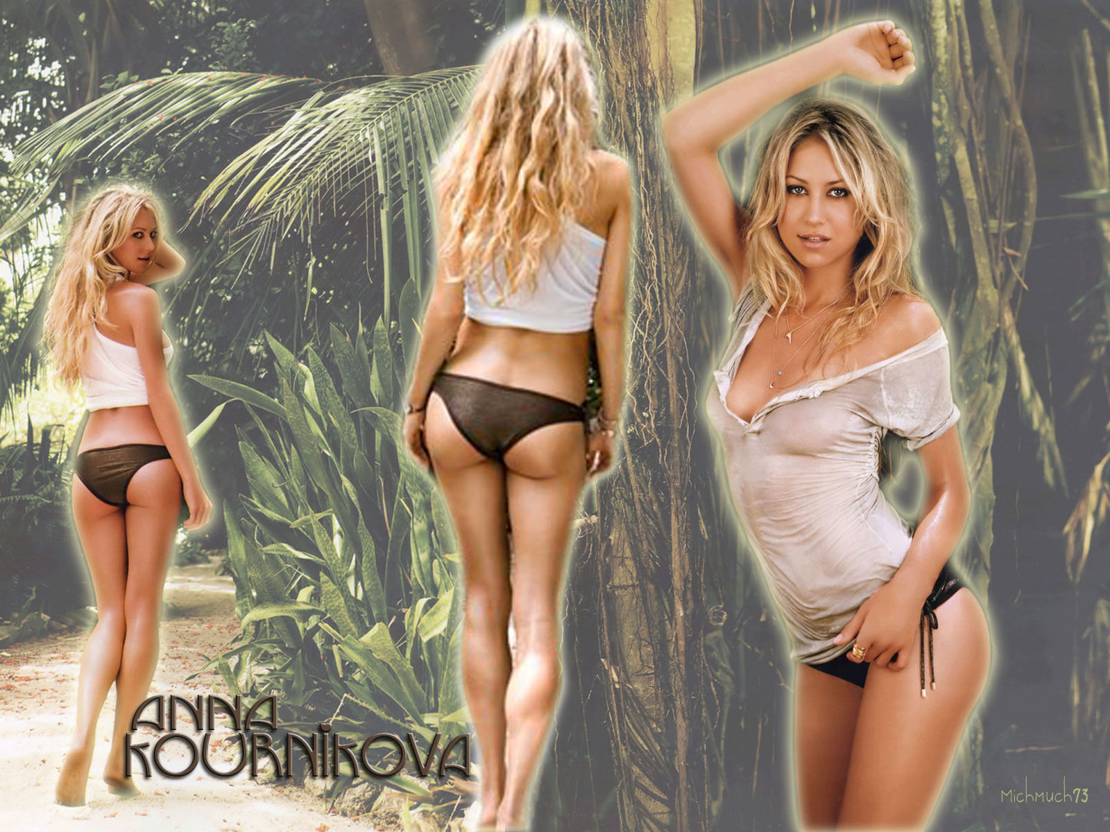 Anna Kournikova-wallpaperspicksimagesphotos.jpg - 365.79 KB