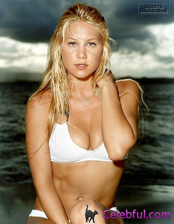 anna-kournikova-429-medium.jpg - 75.24 KB