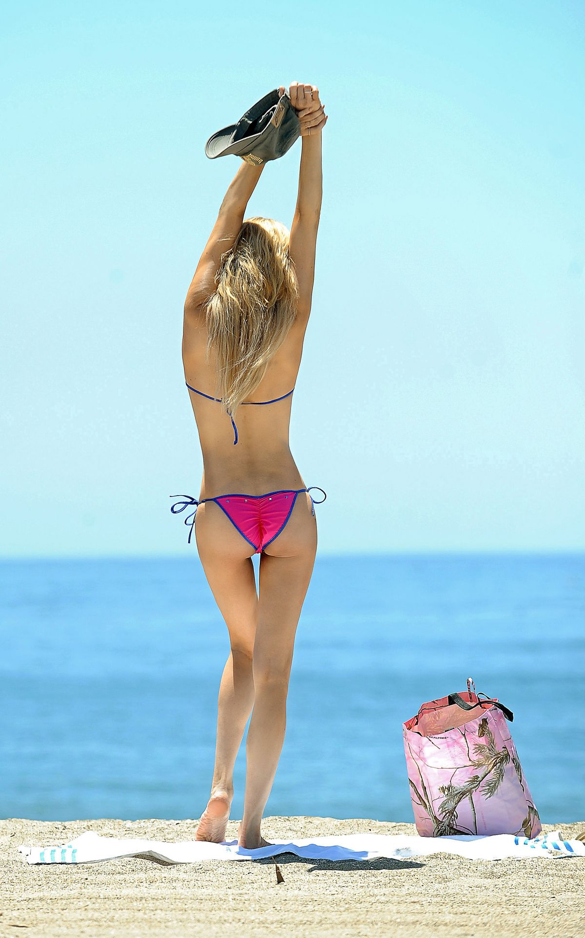 brandi-glanville-in-bikini-at-a-beach-in-los-angeles_12.jpg - 250.47 KB