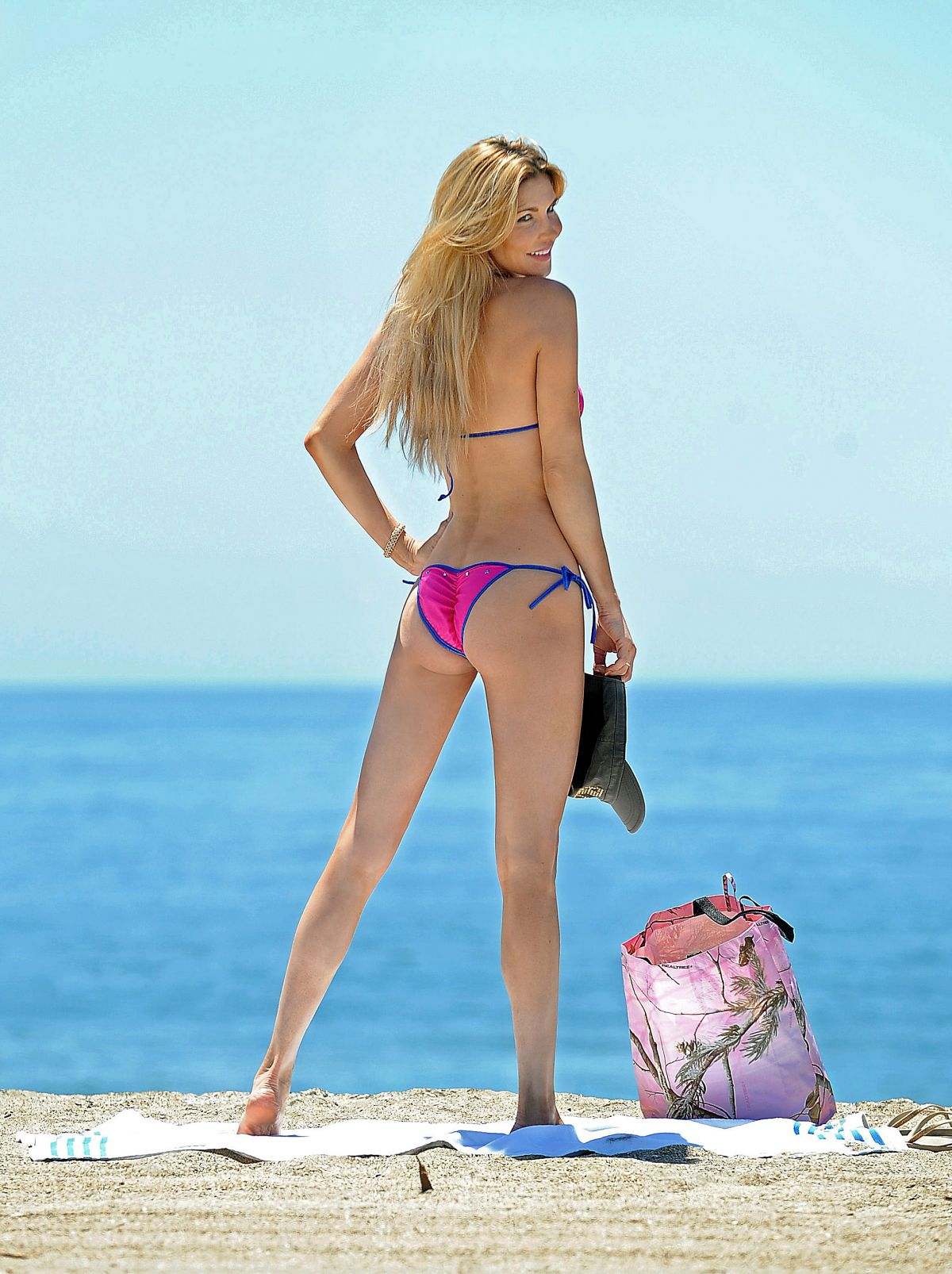 brandi-glanville-in-bikini-at-a-beach-in-los-angeles_13.jpg - 236.25 KB