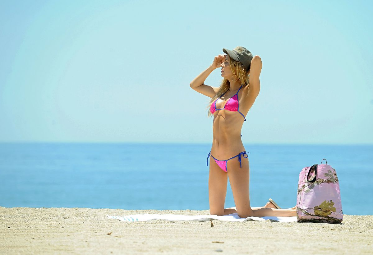 brandi-glanville-in-bikini-at-a-beach-in-los-angeles_3.jpg - 81.52 KB