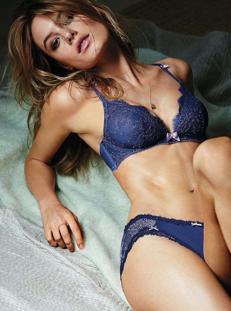 camille-rowe-victoria-s-secret-february-2014_32.jpg - 143.61 KB