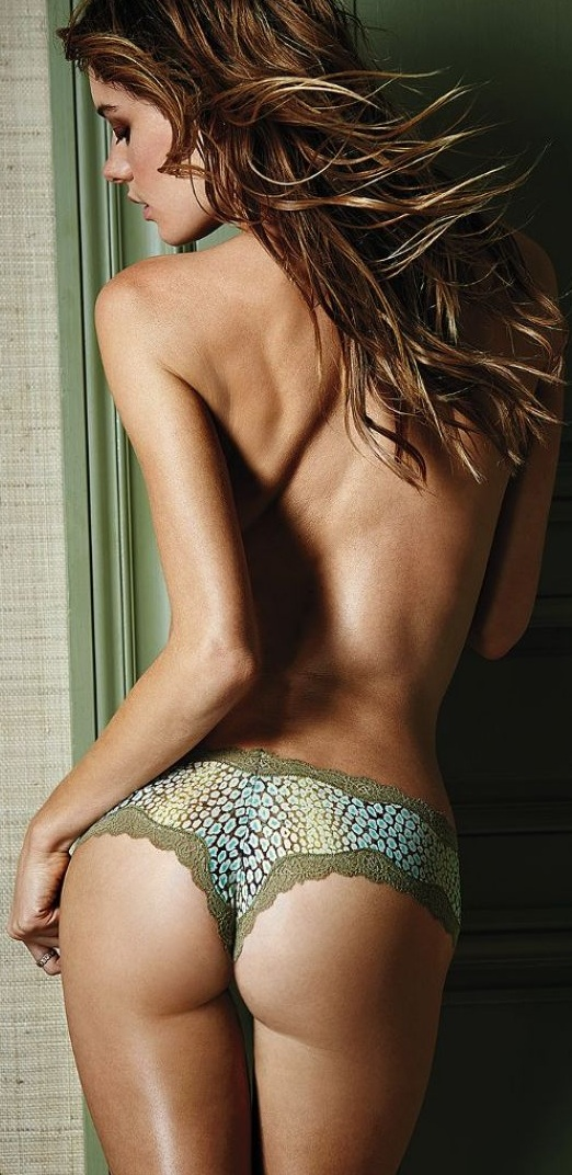 camille-rowe-victoria-s-secret-february-2014_33.jpg - 197.57 KB