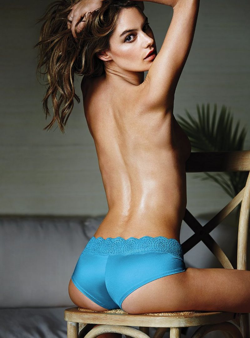 camille-rowe-victoria-s-secret-february-2014_40.jpg - 107.52 KB