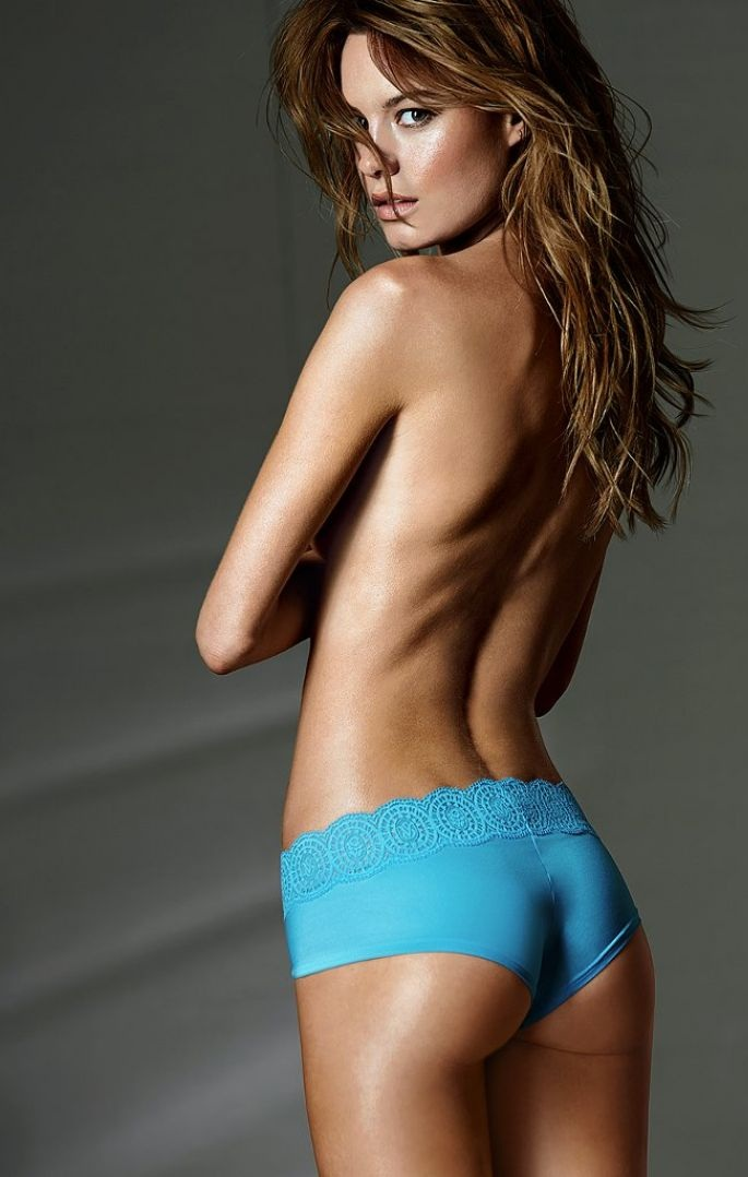 camille-rowe-victoria-s-secret-february-2014_5.jpg - 118.98 KB