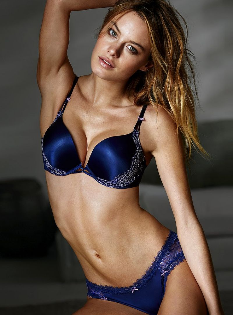 camille-rowe-victoria-s-secret-february-2014_9.jpg - 108.51 KB