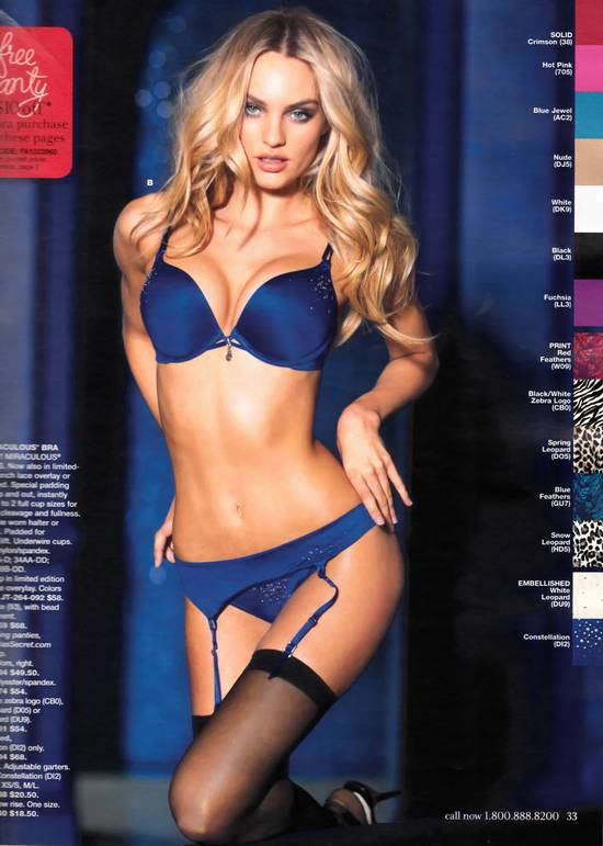 Candice-Swanepoell.jpg - 51.96 KB
