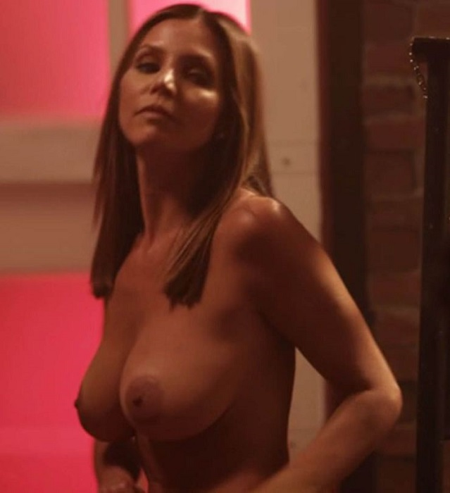 sexy hot callgirls hot sexy nude