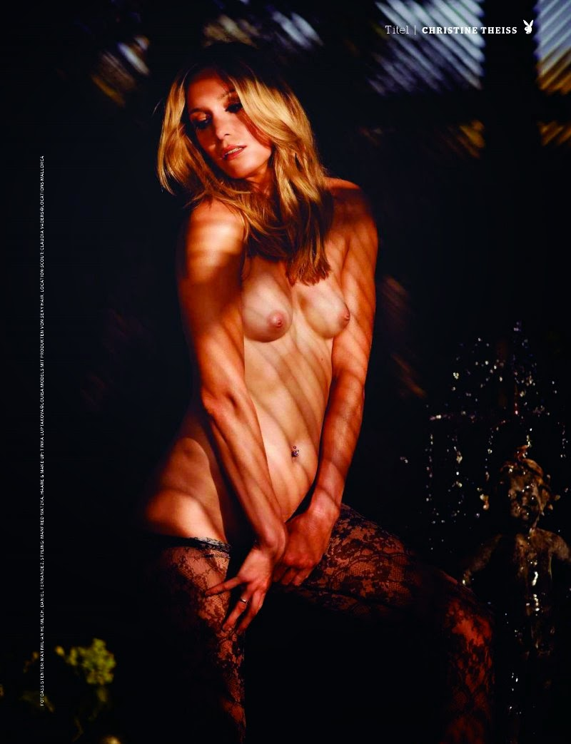 Christine Theiss Playboy 11.jpg - 88.61 KB