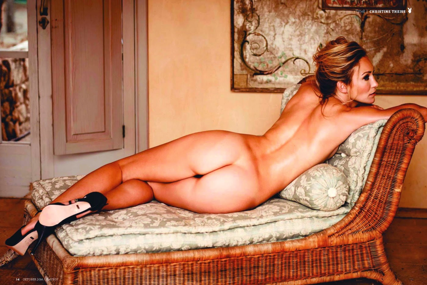 Christine Theiss Playboy 16.jpg - 231.54 KB