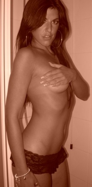 dollys-from-holly.blogspot.com_claudia_romani_11-768097.jpg - 37.36 KB