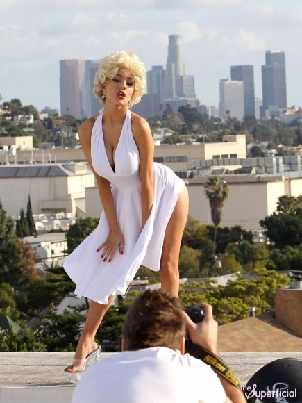 Courtney Stodden 4172_big.jpg - 96.08 KB