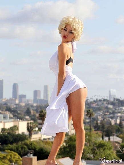 Courtney Stodden 468_big.jpg - 69.56 KB