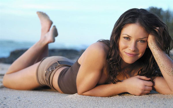 evangelinelilly61.jpg - 60.11 KB