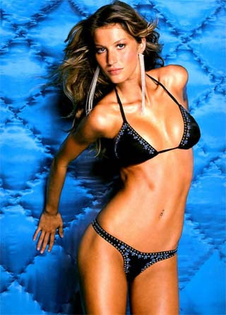 Gisele.Bundchen.Swimsuit.jpg - 25.94 KB