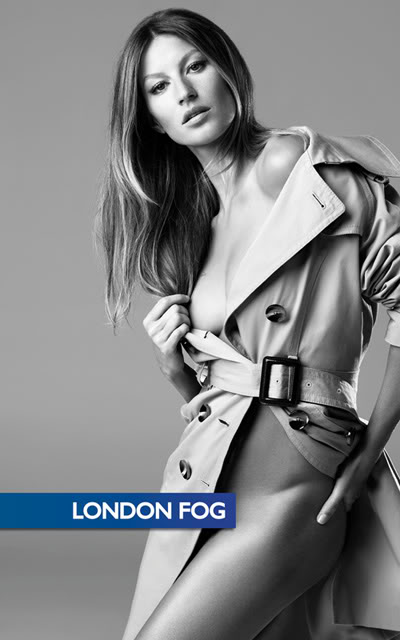 gisele-bundchen-london-fog-ad-campa.jpg - 41.91 KB