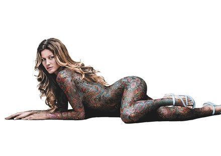 gisele-bundchen-nude-photo-03.jpg - 17.79 KB