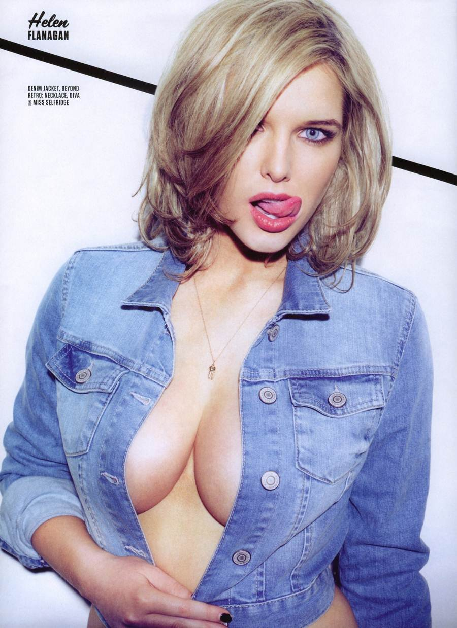 Helen-Flanagan-FHM-UK-5.jpg - 134.21 KB