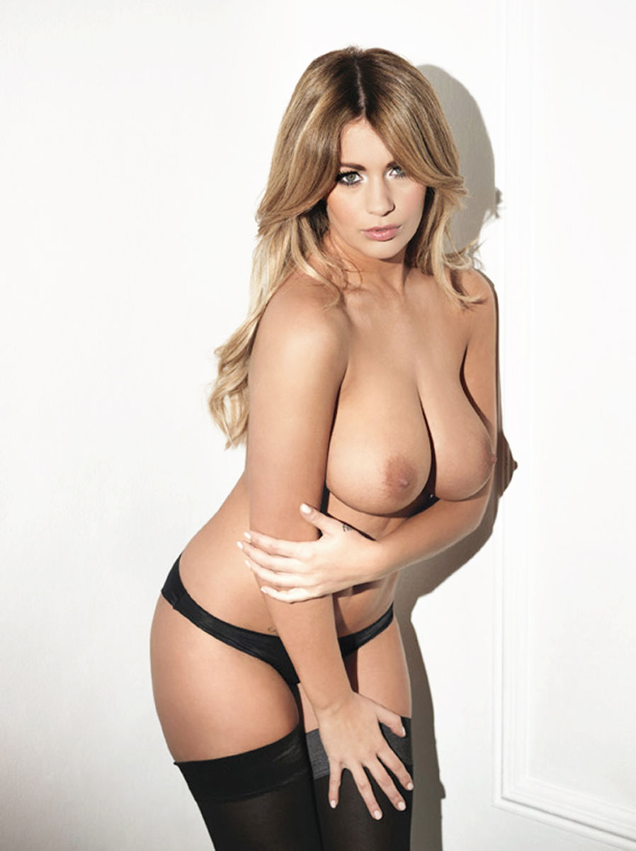 Remarkable, Nuts holly peers nude