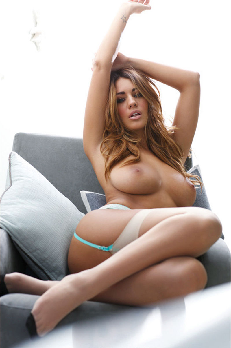 holly_peers_nuts_vip_babe_26.jpg - 90.74 KB