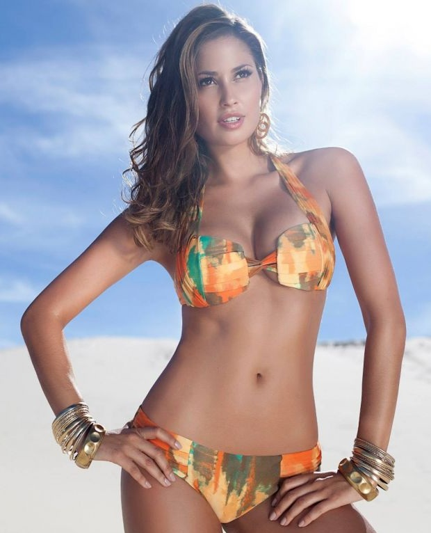 isabela-soncini-sol-de-barra-swimwear-2014-issue_11.jpg - 86.40 KB