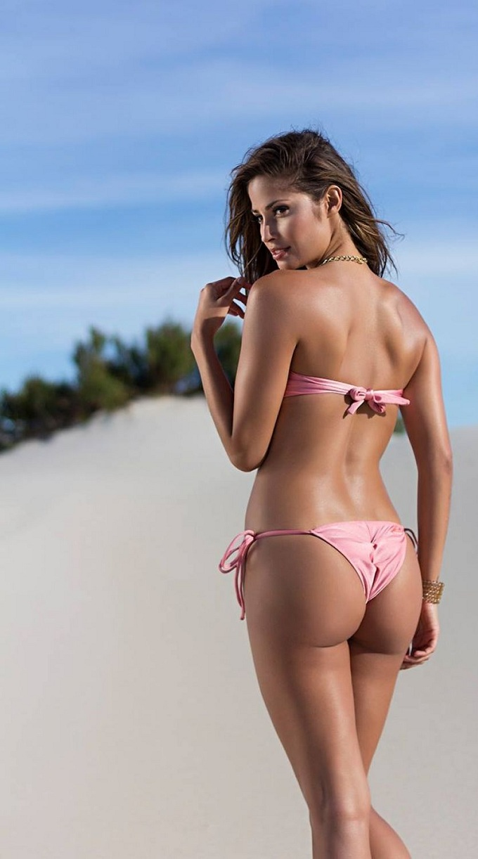 isabela-soncini-sol-de-barra-swimwear-2014-issue_20.jpg - 128.64 KB