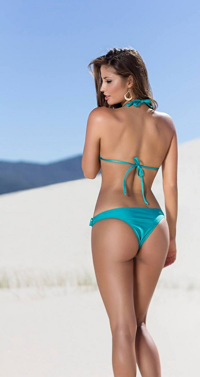 isabela-soncini-sol-de-barra-swimwear-2014-issue_26.jpg - 106.38 KB