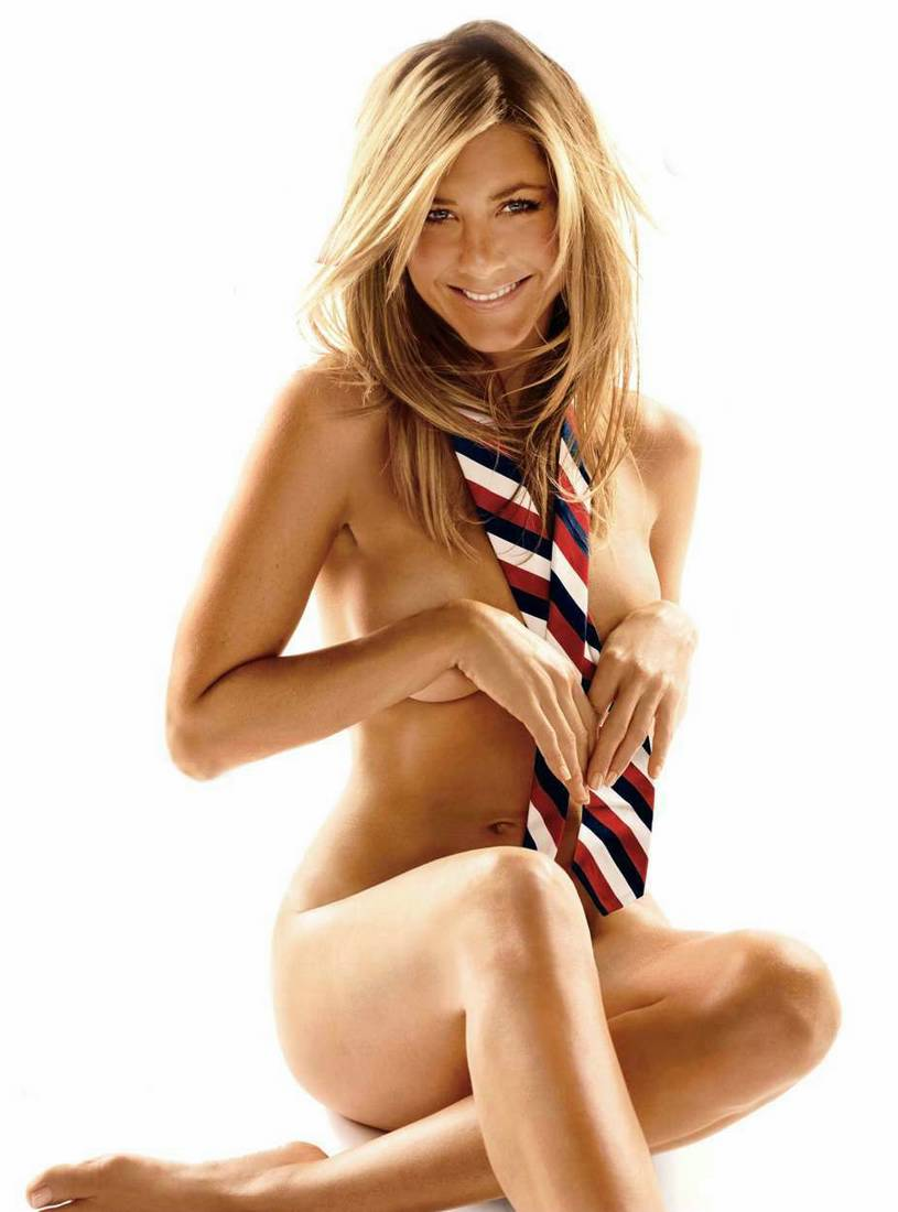 jennifer-aniston-tits-18.jpg - 61.75 KB
