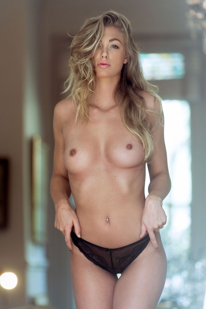 Think, that Jo parker nude