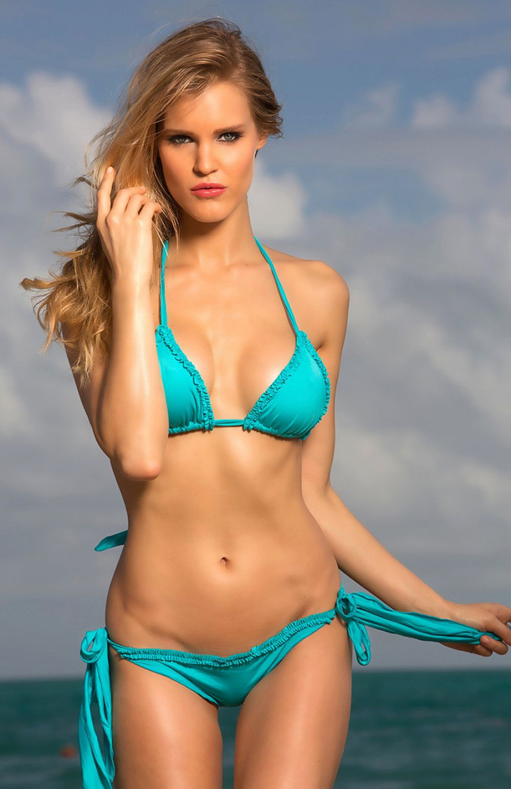joy-corringan-summerlove-swimwear-2014-collection_16.jpg - 125.97 KB