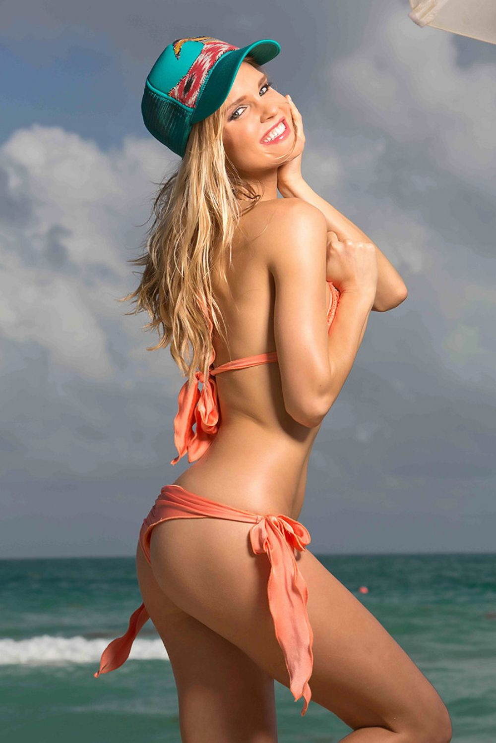 joy-corringan-summerlove-swimwear-2014-collection_18.jpg - 125.08 KB